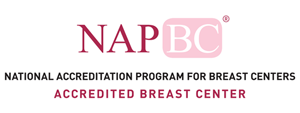 Accredited Breast Center | University Hospitals