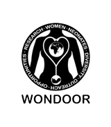 WONDOOR logo