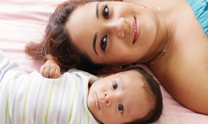 Choosing a Pediatrician | University Hospitals