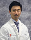 Kaneil Y. Lee, MD