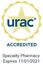 UH Specialty Pharmacy   Department of Pharmacy Services