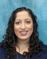 Psychiatry Residents   Graduate Medical Education