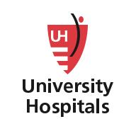 www.uhhospitals.org